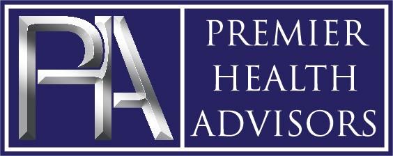 Premier Health Advisors